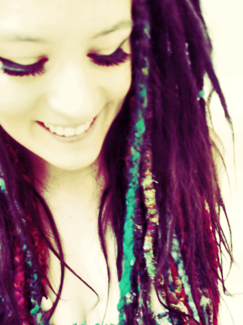 sexy-dreadlocks-dreads-girl-66