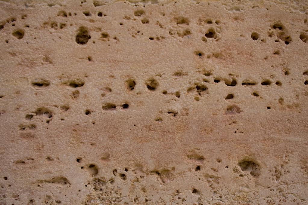 Italian Stone Texture images