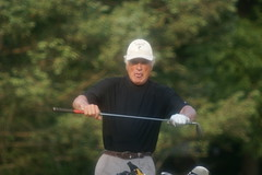 professional golfer, sports, recreation, outdoor recreation,