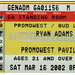 Ryan Adams 2002 (Columbus) by cdubya1971