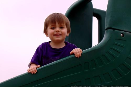 playground in arcata    MG 1351