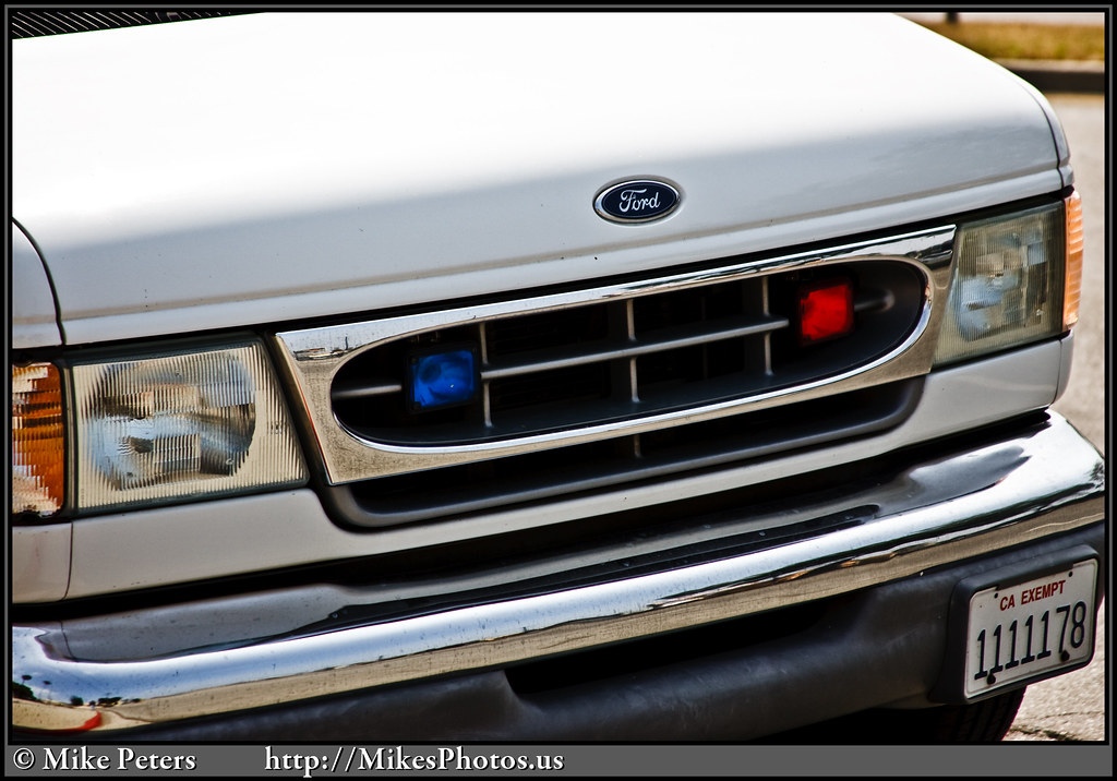 081609-WilshireDiv-LAPD-Van-006