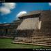 Ek Balam ruins (11)