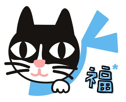 logo logo 标志 设计 矢量 矢量图 素材 图标 500_407