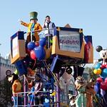 Disneyland Oct  2009 010