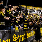 Crew vs Real Salt Lake-48