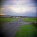 Small photo of Ghost Road Amble