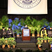 FIU College of Business Administration Graduation - Fall 2009