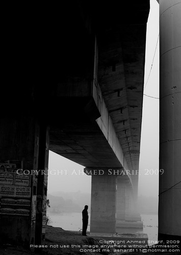 concrete thoughts....... [Basila, Dhaka, Bangladesh]