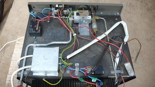 elektrolux rm 184 egi schaltplan jennifer h juarez blog. Black Bedroom Furniture Sets. Home Design Ideas