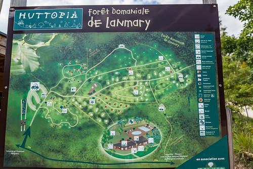 06-Huttopia Lanmary