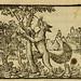 Aesop: 1660 illustrations