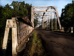 _best bridgewatercolor copy