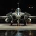 Aircraft_Fighter_Jet_Dassault_Rafale_4 by mashleymorgan