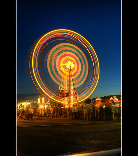 nightphotography carnival nightimages ferriswheel southernutah hdr lightstreams carnivalrides longexposures movinglight washingtoncountyfair stgeorgeutah longexposuresatnight