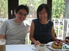 Sunday buffet lunch at Emilio by jenny_wong