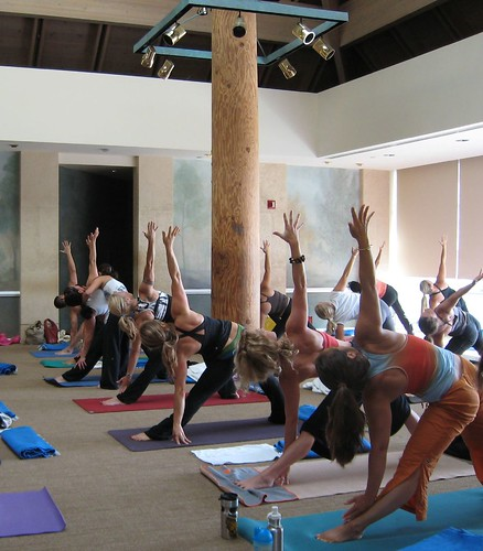 yoga, Giselle Mari, FunkyJiva IMG_0125