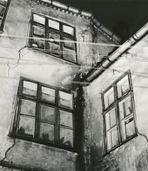 Erling Skakkes gate 1 B (1964)
