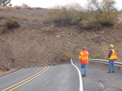 mountain washington highway msp landslide naches nilevalley sr410