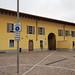 Small photo of Villa Venino, Novate Milanese (MI)