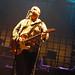 Pixies-0002