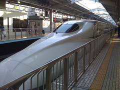 bullet train, tgv, high-speed rail, vehicle, train, transport, rail transport, public transport, maglev, rolling stock, land vehicle,