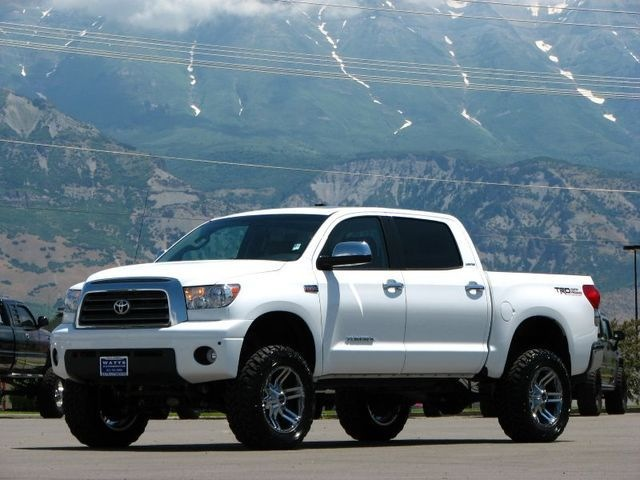 2014 tundra trd off road autos post. Black Bedroom Furniture Sets. Home Design Ideas