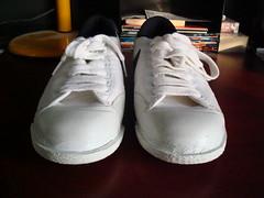 lavare di scarpe nike lavatrice