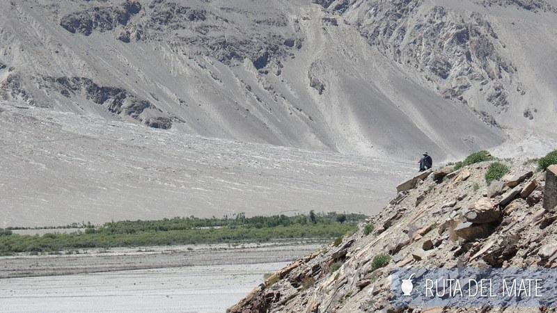 Wakhan Valley People Tajikistan (12)
