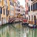 Venice by Smena-2