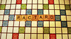PACtard Scrabble by LostMyHeadache: Absolutely Free *