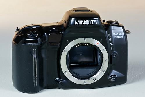 minolta dynax 700si camera wiki org the free camera encyclopedia rh camera wiki org Minolta 404Si Dynax minolta 700si manual pdf