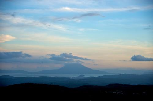 japan kagoshima crazyshin 2009 sakurajima kirishima nikond3 tamronaf28300mmf3563xrdildasphericalifmacro ds48819 gettyimagesjapan12q2