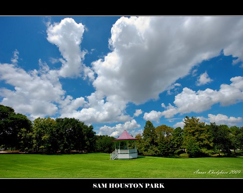 park sky clouds texas houston bluesky russiantexan houstonist goldstaraward nikon14mm24mmf28gedifafs anvarkhodzhaev russiantexas svetan svetanphotography
