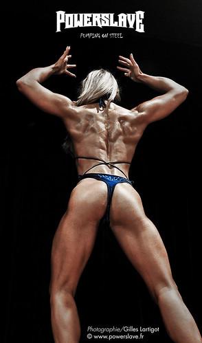 Bodybuilding 1