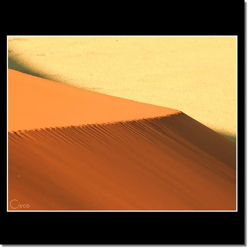"""desert dune cisco namibia soussusvlei photographia agosto2006 flickrdiamond thesuperbmasterpiece """"photographia"""""""