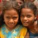 Look at You - Mamallapuram, India