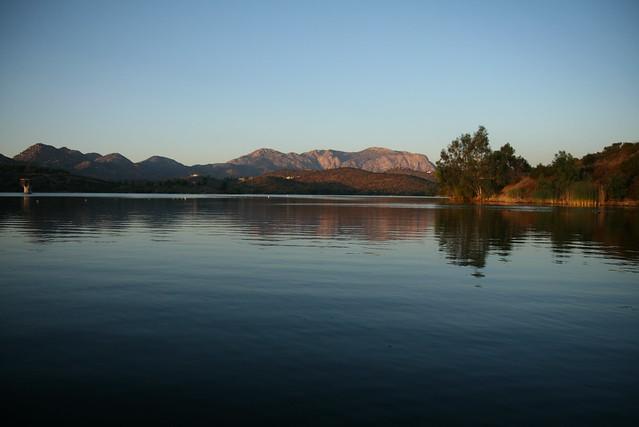Lake jennings san diego flickr photo sharing for Lake jennings fishing