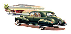 1941-Cadillac-brochure-red-plane