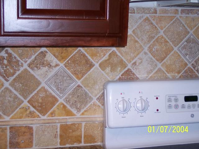 com blog 2012 08 28 how to install a tile backsplash in your kitchen