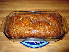 produce(0.0), meal(1.0), roasting(1.0), baking(1.0), food(1.0), dish(1.0), meatloaf(1.0),