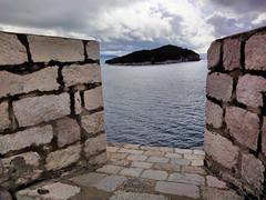 Honeymoon Cruise: Dubrovnik, Croatia