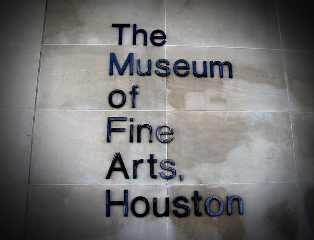 Museum Of Fine Arts St Pete Cafe