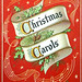 1920 Christmas song book