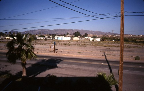 california powerlines needles kodachrome64 minoltahimaticaf2 pfua