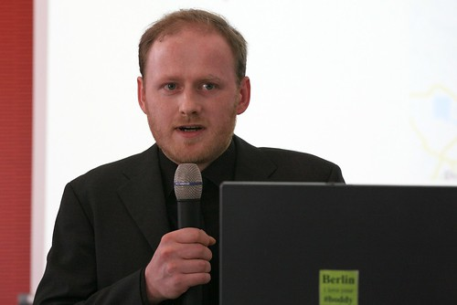 Tino Eilenberger