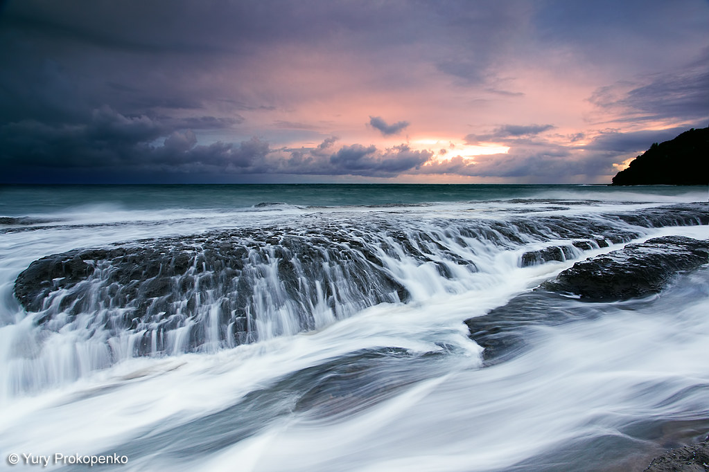 Whale Beach, Sydney, Australia