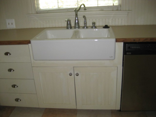 Country Kitchen Sink : Country kitchen sink Flickr - Photo Sharing!