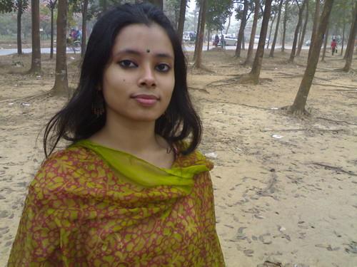 Bangladeshi call girl in dhaka