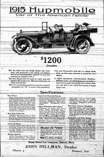 Hupmobile1915